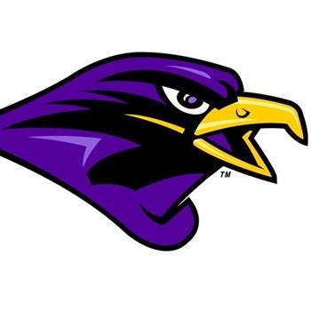 Coudersport High School - Coudersport Girls Varsity Basketball