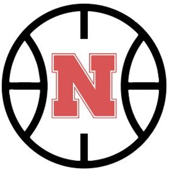 Nampa High School - Boys' JV Basketball