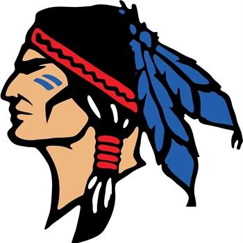 McAuley Catholic High School - Girls' Varsity Basketball