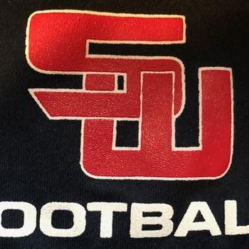 Smithtown West High School - Smithtown West JV Football