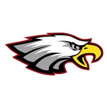 Sauk Prairie High School - Boys Varsity Basketball