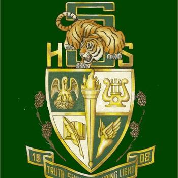 Slidell High School - Slidell Boys' Varsity Basketball 2017-2018