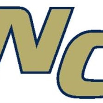 Nicholas County High School - Lady Grizzlies Varsity Basketball