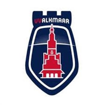 VV Alkmaar - VV Alkmaar Vrouwen
