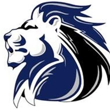 Vinton High School - Boys' Varsity Basketball