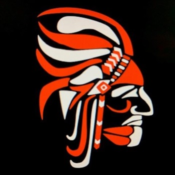 Wasilla High School - Boys Varsity Basketball