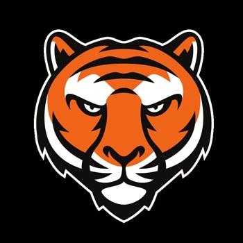 Thayer Academy High School - Boys Varsity Football