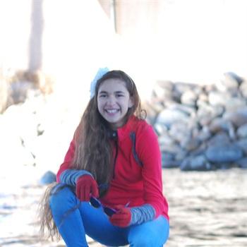Julisa Ruiz-Vega