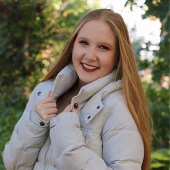 Savannah Krey