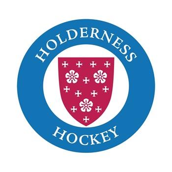 Holderness High School - Girls Ice Hockey