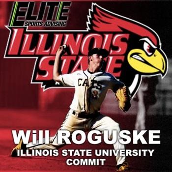 Will Roguske