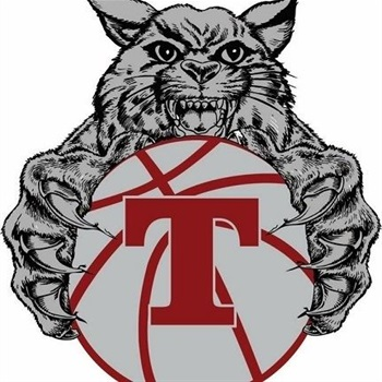 Toppenish High School - Boys Varsity Basketball