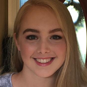 Nicole Steigerwald