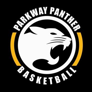 Parkway High School - Parkway 7th Grade