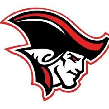 Goose Creek Memorial High School - Boys' Varsity Basketball