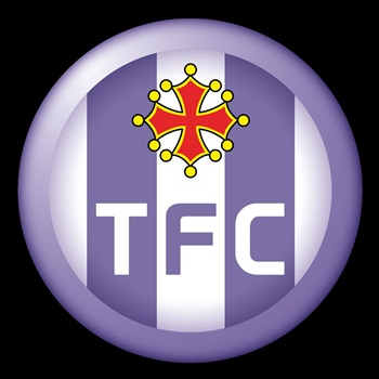 Toulouse FC - Toulouse FC - N3