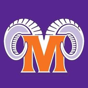 McDonough High School - Boys Varsity Basketball