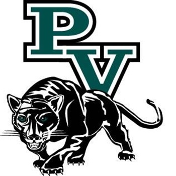 Pioneer Valley High School - Girls' Varsity Basketball