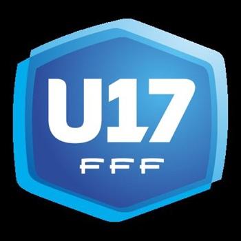 DFCO ACADEMY - U17