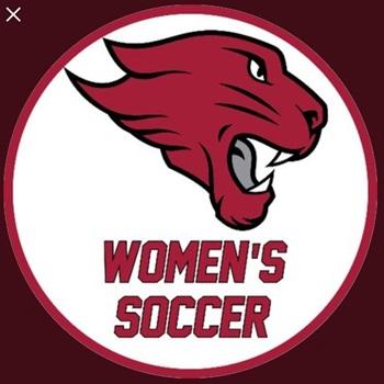 Concordia University Chicago - Concordia Chicago Women's Soccer