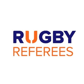 Rugby Australia - SuperW Referees