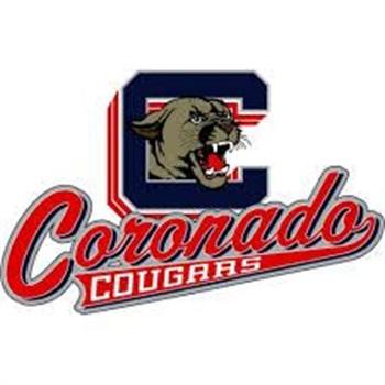Coronado High School - Boys JV Football