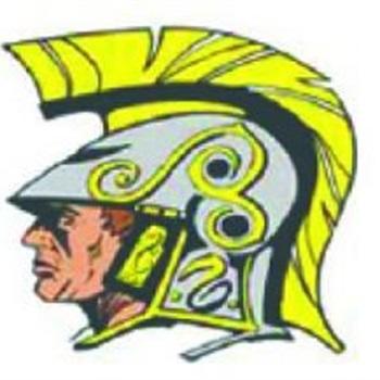 Tri-County High School - Boys Varsity Basketball