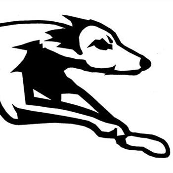 Burlington High School - Boys Varsity Basketball