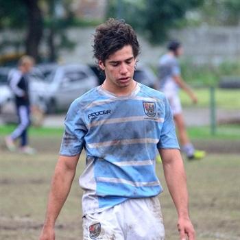 Julian Dos Santos