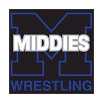 Middletown High School - Jr. High Team