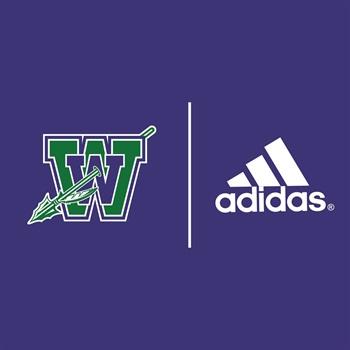 Winton Woods High School - Boys' Varsity Lacrosse