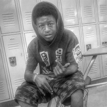 Life Johnson
