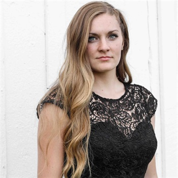 Samantha Jessop
