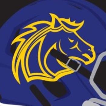 Sahuarita High School - Varsity Football