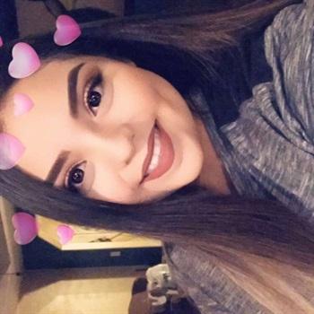 Brianna Gonzalez