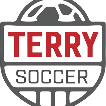 Terry High School - Boys' Varsity Soccer