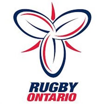 Rugby Ontario - EORU U18 Girls