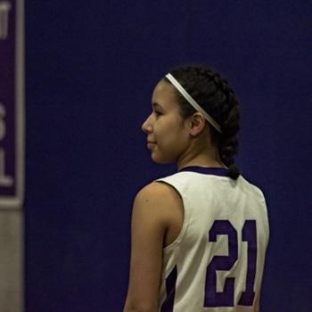 Jessica Gaviria