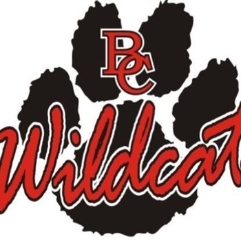 Baker County High School - Boys' JV Basketball