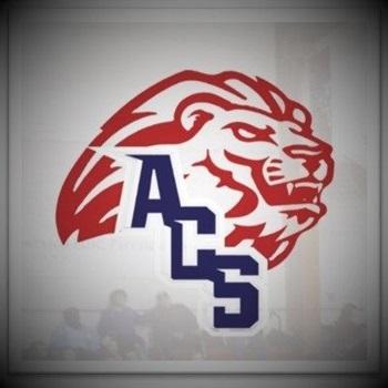 Anchorage Christian  - Girls Varsity Basketball