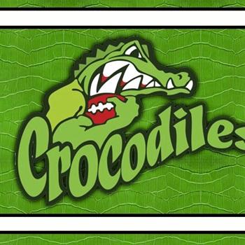 Seinäjoki Crocodiles - Seinajoki Crocodiles
