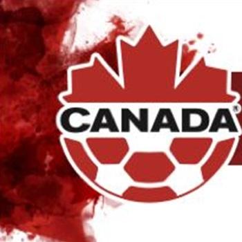 Canada Soccer Association - Women's EXCEL Program
