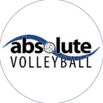 Absolute Volleyball Academy - 14 Select