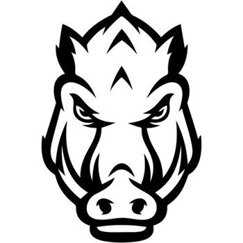 Smithfield High School - Boys' Varsity Basketball