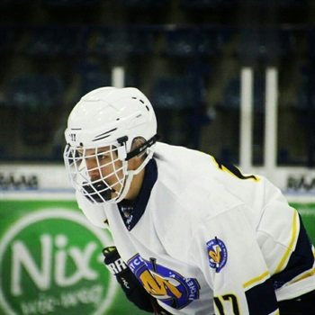 Wassi Guft-Sokolov