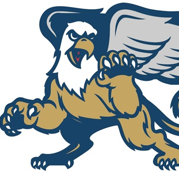 Prairie Minor Football Association - Jr. Griffins