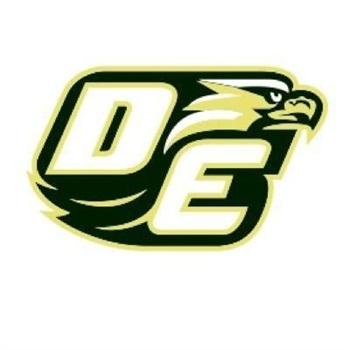 DeSoto High School - Girls' Varsity Soccer