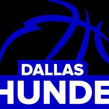 Dallas Thunder Homeschool  - Girls Middle School