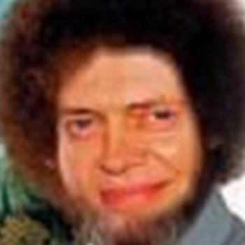Keegan Lehman