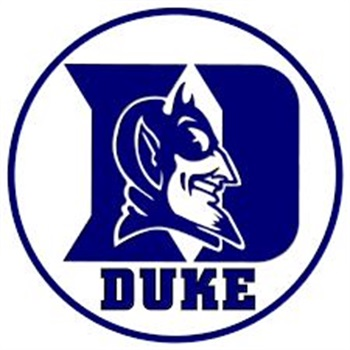 Duke University - Duke Men's Varsity Lacrosse